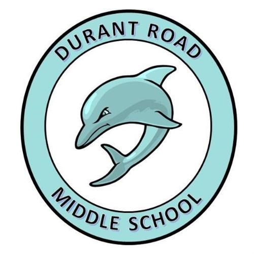 This Week at Durant: April 23rd