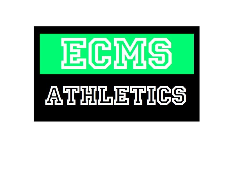 ECMS Athletics Website