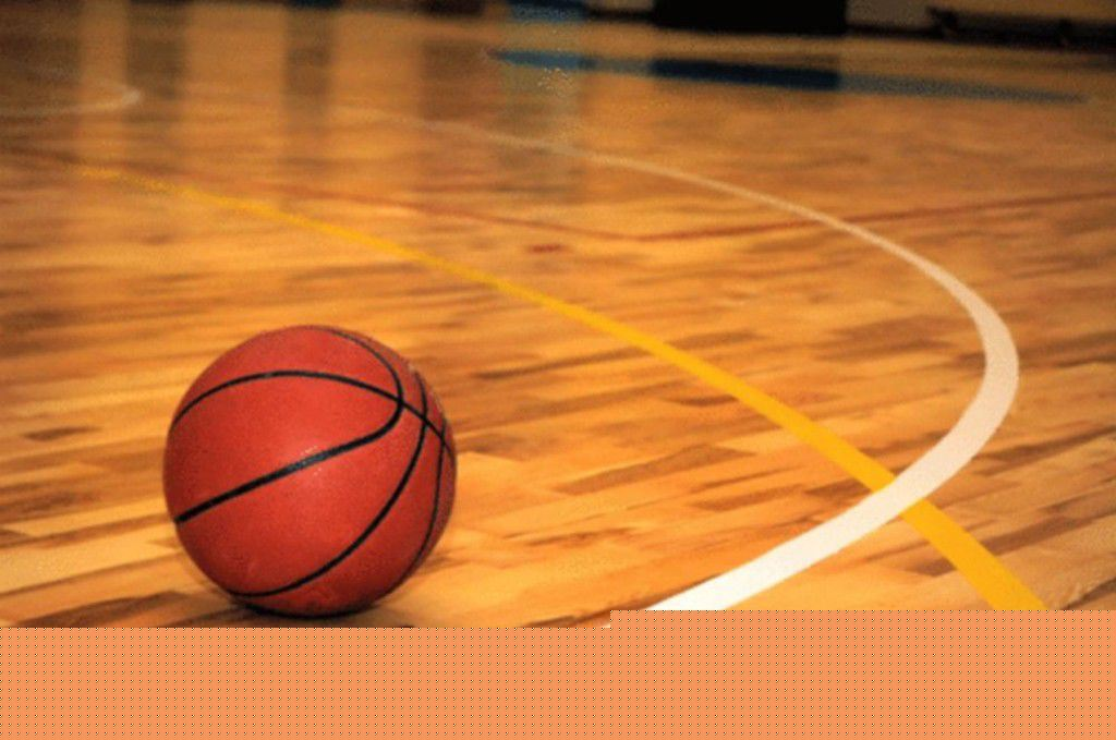 ECMS Basketball Games Rescheduled