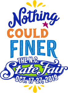 NC State Fair Tools for Schools
