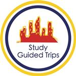 Study-Guided Trips