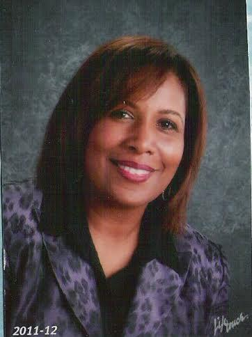 Ms. Dawn Edwards