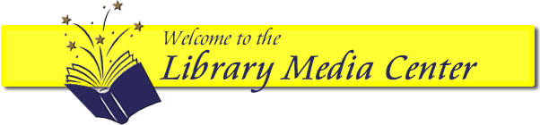 library media center image