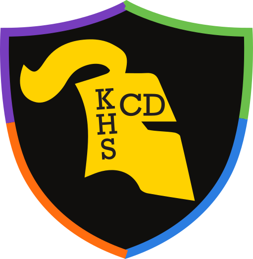 KHSCD