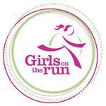 GOTR - Girls on the Run Logo