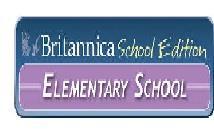 Britanica Elementary