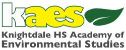 Knightdale Academy of Environmental Studies (KAES)