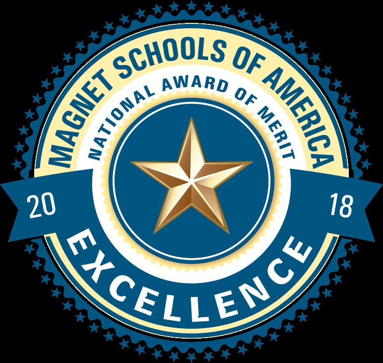 Brentwood Elementary: Brentwood Magnet Elementary School Of Engineering / Homepage