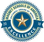 MSA School of Excellence