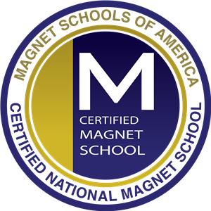 MSA Certified National Magnet School
