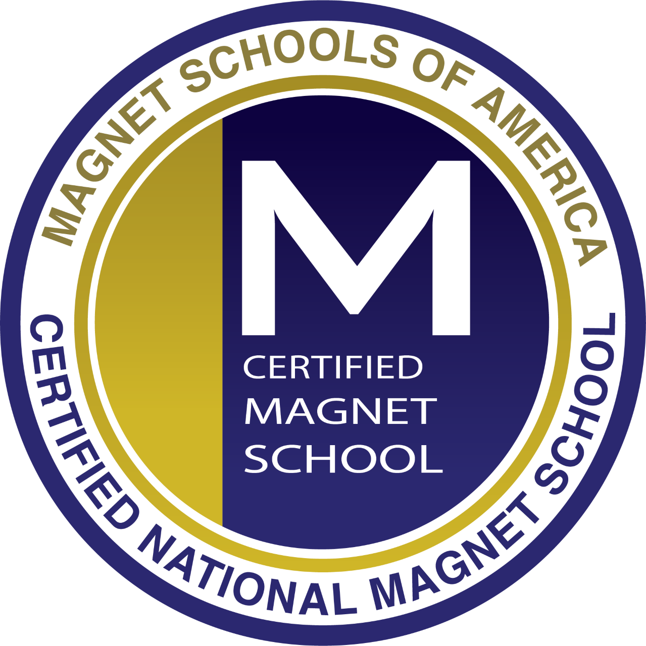 MSA Certified Magnet School
