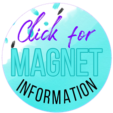 click for magnet info