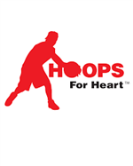 Hoops for Heart! - March 1st!