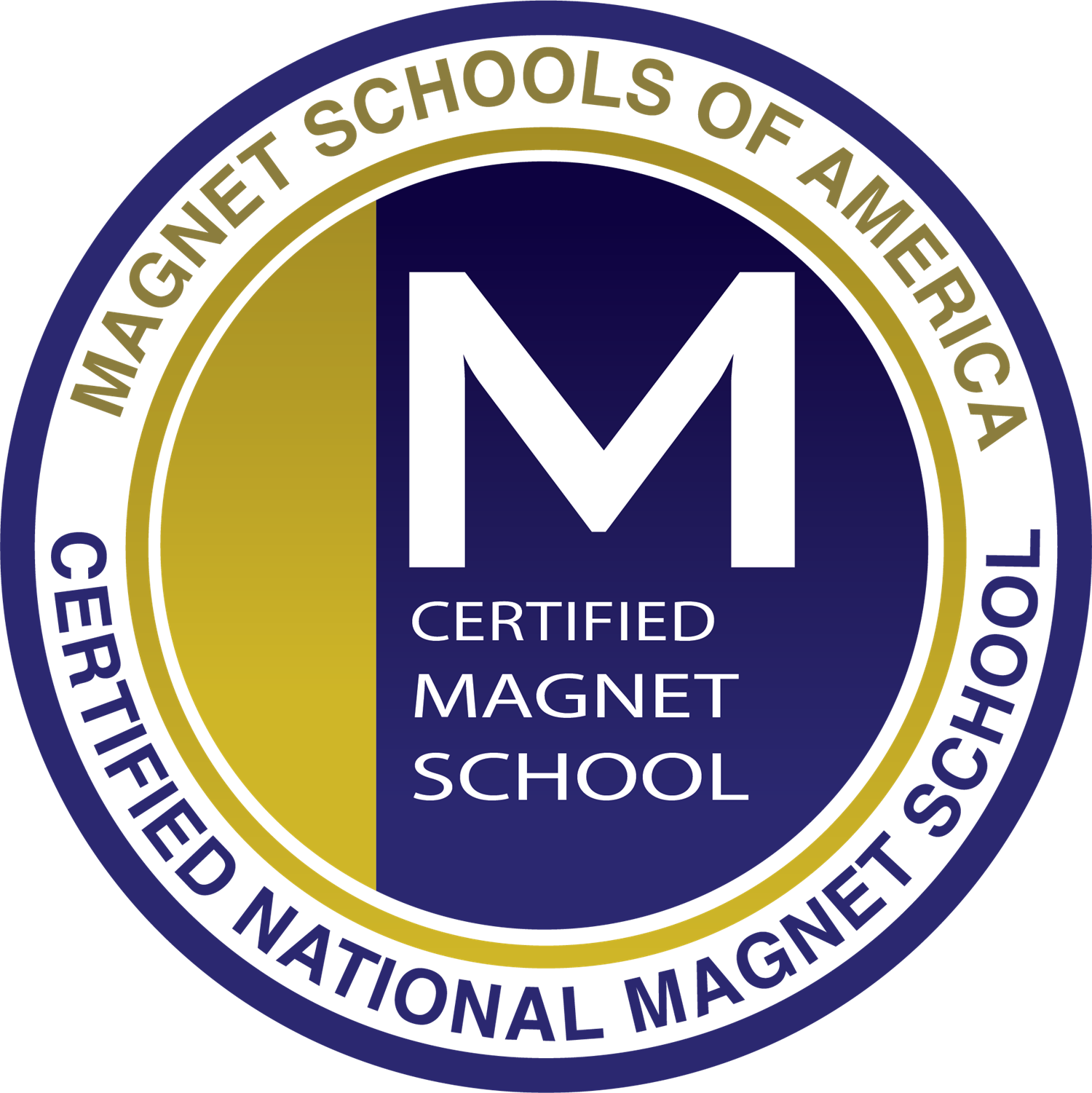 Carroll Middle Homepage Go Back Gt Pics For Electric Circuit Symbols Certified Seal
