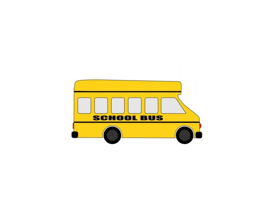 East Millbrook Bus Routes