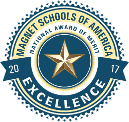 magnet school excellence
