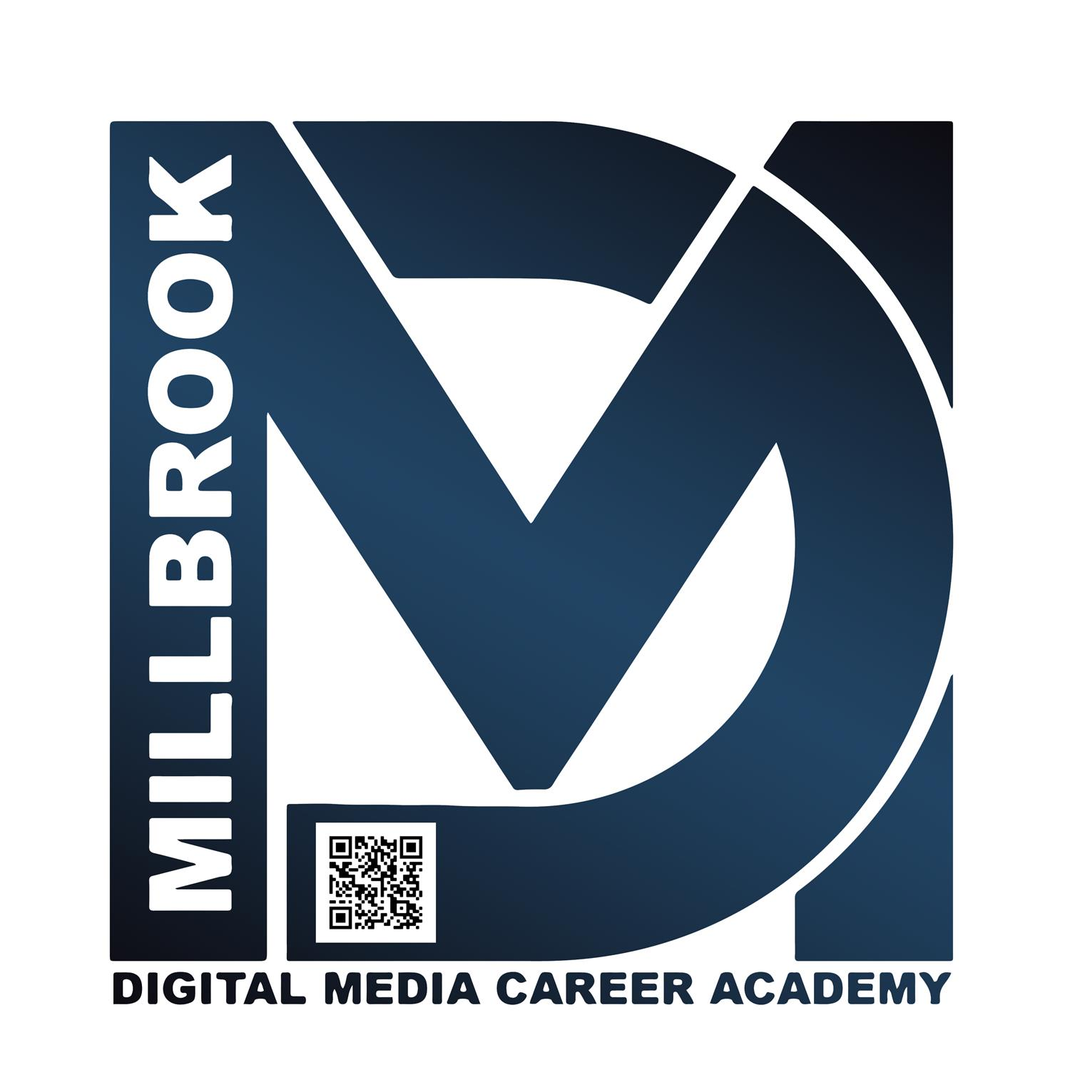 Digital Media Career Academy