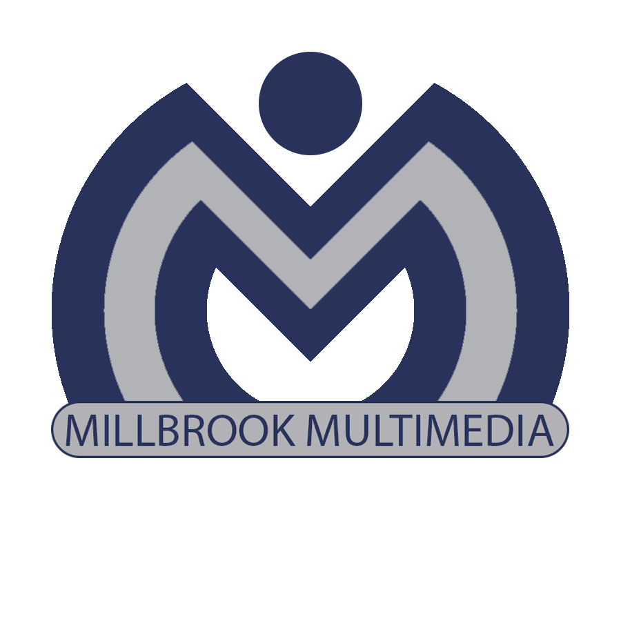 Millbrook MultiMedia