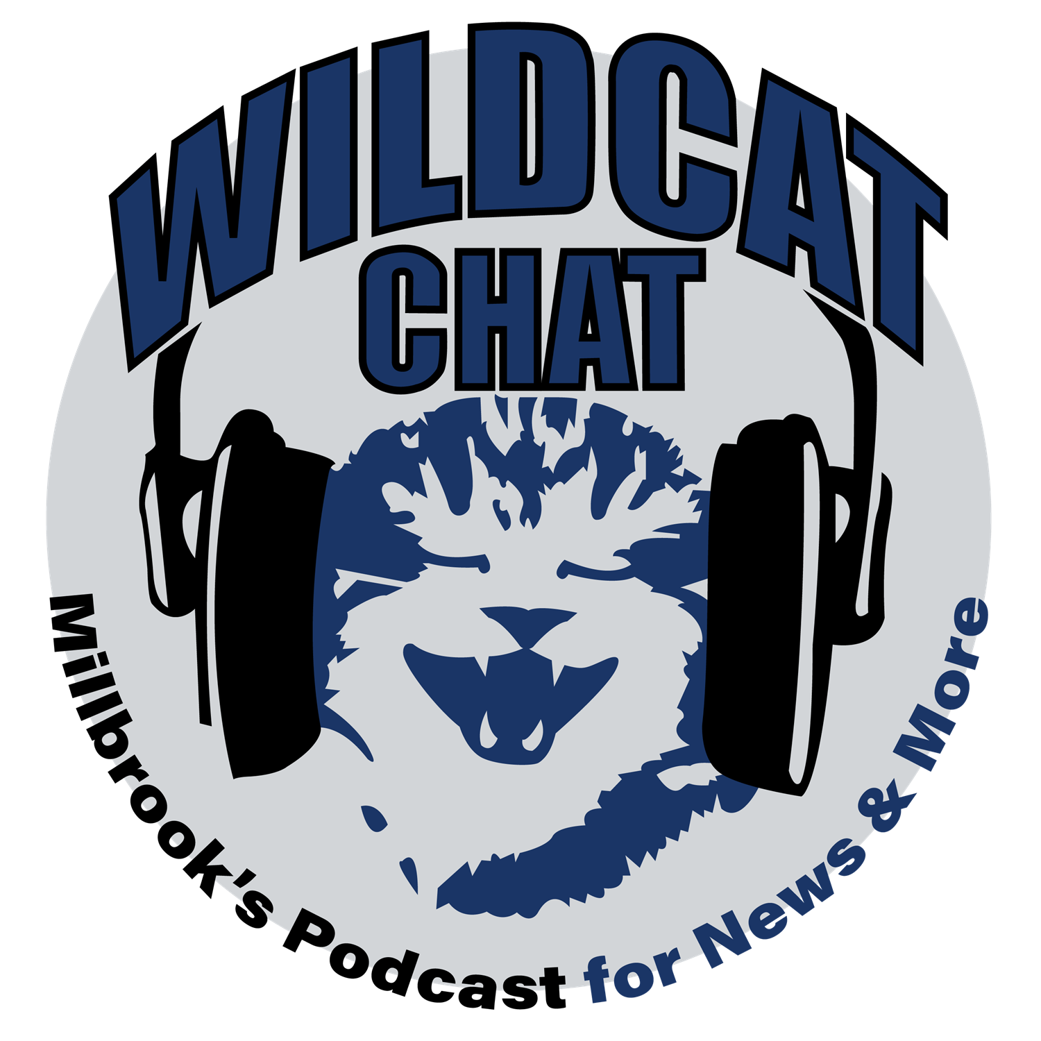 Wildcat Chat