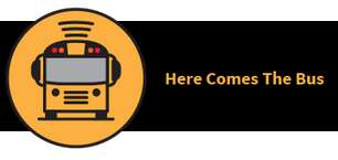 Click here to learn how to install and use the Here Comes the Bus App