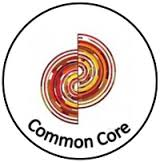 Common Core LInk
