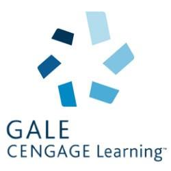 Gale/Cengage