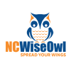 NC WiseOwl