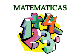 Mathematical Practices by Standard - Spanish