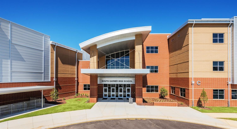 enrollment system of highscool High schools combination schools student enrollment counts municipality enrollment by schools school enrollment by municipality.