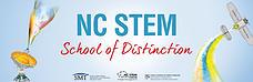 NC STEM