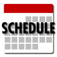 Beginning of the Year Dates, Events and Calendar