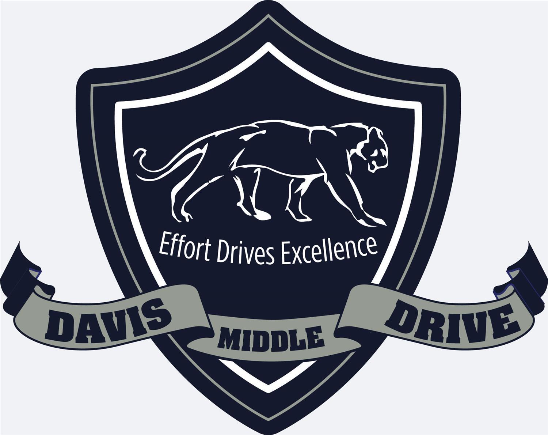 Davis Drive Middle School / Homepage