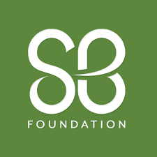 Support the St. Baldrick's Foundation