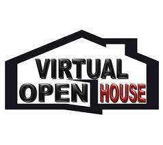 Virtual Open House for Rising 6th Grade Students