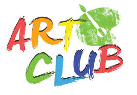 Art Club Interest Meeting