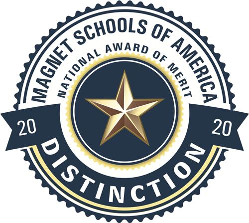 2020 MSA Award