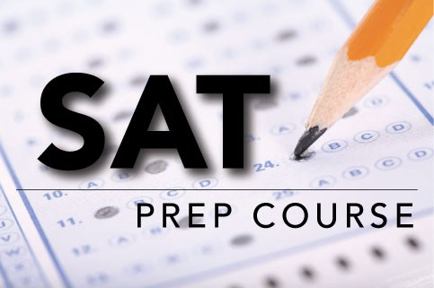 2018-2019 After-School SAT Prep Class Information
