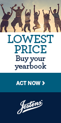 Buy Yearbook