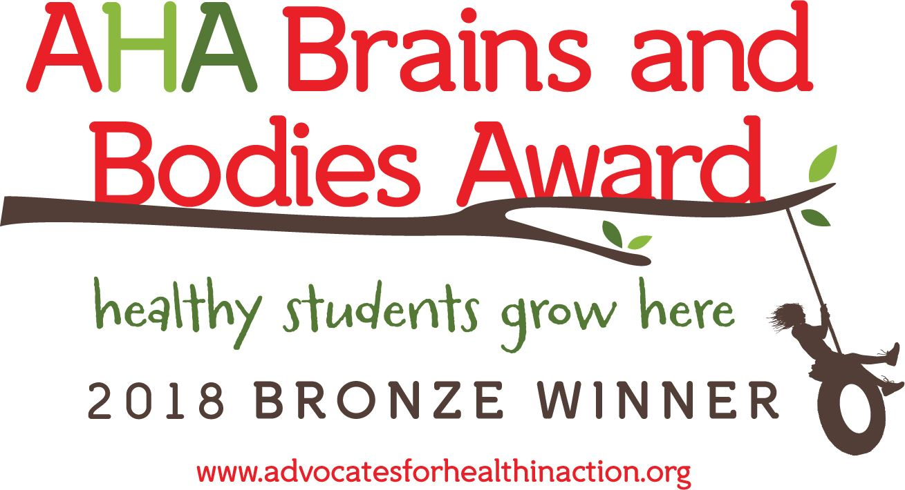 brains and bodies award