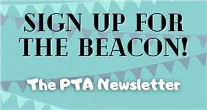 beacon newsletter