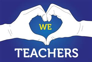 we-love-teachers-pic