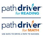 Path Driver