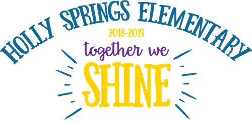 HSES Together Shine