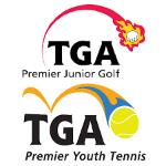 TGA Golf and Tennis Afterschool Programs at Alston Ridge
