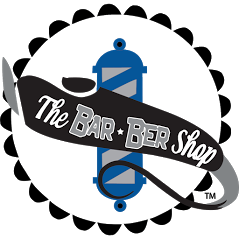 The Bar*Ber Shop