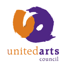 United Arts Giving Campaign