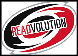 Readvolution Log-In