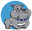 Bulldog Bulletin for the Week of 7-6-20