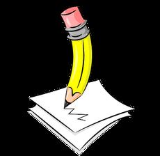 Wcpss homework help