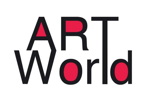 News from Art World